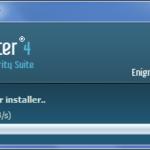 Στιγμιότυπο του SpyHunter - ΕΓΧΕΙΡΙΔΙΟ