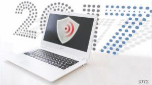 Τα καλύτερα anti-malware λογισμικά ασφάλειας του 2017