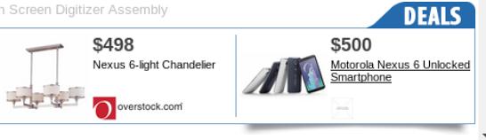 Στιγμιότυπο του Superfish, Delta Homes και JollyWallet ήταν οι πιο δημοφιλείς ad injectors για το 2014