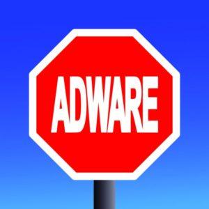 Τα adwares και browser hijackers βρίσκονται πλέον στη δεύτερη θέση όσον αφορά τα malwares
