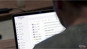 Άλλη μια σημαντική διαρροή προσωπικών δεδομένων: πάνω από 200 εκατομμύρια Yahoo λογαριασμοί χακαρίστηκαν και διέρρευσαν στο σκοτεινό διαδίκτυο