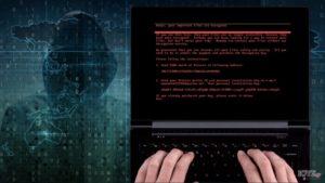 Ακόμα ένα μεγάλο κύμα κυβερνο-επιθέσεων από ιό ransomware: Petya ή NotPetya?