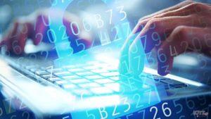 Τα καλύτερα λογισμικά αφαίρεσης malware για το 2017