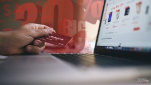 Οι ειδικοί προειδοποιούν για αυξημένη δραστηριότητα malware κατά τη διάρκεια του Black Friday