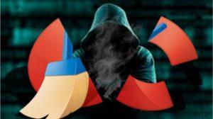 Οι κυβερνο-εγκληματίες χάκαραν την έκδοση CCleaner 5.33