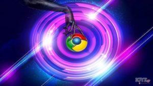 O ιός Spora ransomware μεταμφιέζεται σε παραπλανητική ενημέρωση Chrome Font Pack