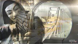 Τι θα πρέπει να λαμβάνεις υπόψιν πριν αποφασίσεις να πληρώσεις τα λύτρα στους κυβερνο-εγκληματίες