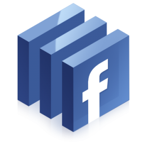 Το Facebook Black είναι μια απάτη