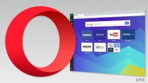 Ο Ασφαλέστερος Διαδικτυακός Περιηγητής (Browser) για το 2018