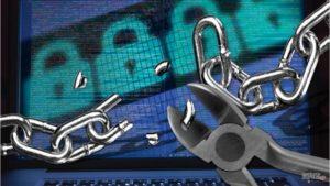 Τα καλύτερα λογισμικά αφαίρεσης ιών ransomware για το 2017