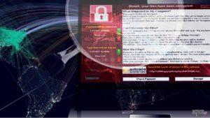 """Οδηγός """"επιβίωσης"""" σε περίπτωση επίθεσης από τον ιό WannaCry !!"""