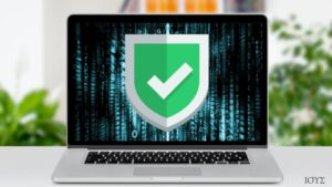 Τα καλύτερα λογισμικά αφαίρεσης malware για το 2019