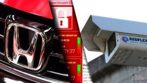 Ο ιός WannaCry συνεχίζει να σπέρνει τον πανικό στον παγκόσμιο διαδικτυακό ιστό - Honda και RedFlex ανάμεσα στους στόχους