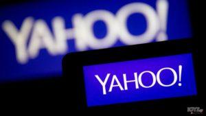 Το Yahoo χακαρίστηκε: Τι άλλο υπάρχει στην λίστα στόχων των κυβερνο-εγκληματιών?