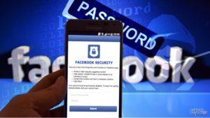 Προσοχή στους απατεώνες που μπορεί να σε απειλήσουν ότι θα σβήσουν τη Facebook σελίδα σου!