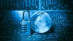Ο νέος διάδοχος του ιού Locky - Ιός Zepto ransomware - έκανε την εμφάνισή του