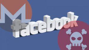Το Zero-day malware απειλεί να υποκλέψει τα Facebook διαπιστευτήρια