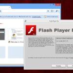 Στιγμιότυπο του Chroomium Browser
