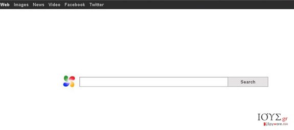 Στιγμιότυπο του DefaultTab