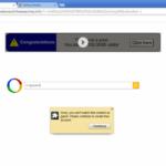Στιγμιότυπο του Ανακατευθύνσεις Google