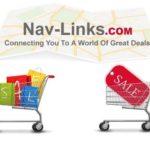 Στιγμιότυπο του Intext Nav-Links
