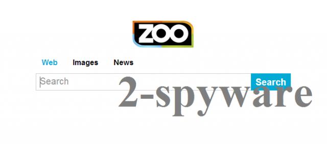 Στιγμιότυπο του Isearch.zoo.com
