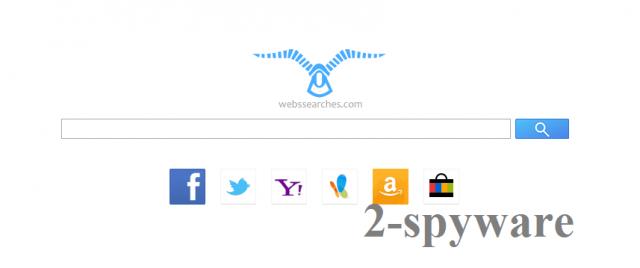 Στιγμιότυπο του Istart.webssearches.com