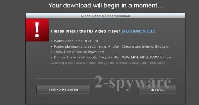 Στιγμιότυπο του Jsr.jsdriver.net pop-up ads