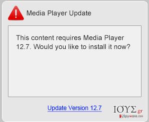 Στιγμιότυπο του Pmpzz.download.adsservingtwig.xyz Ιός