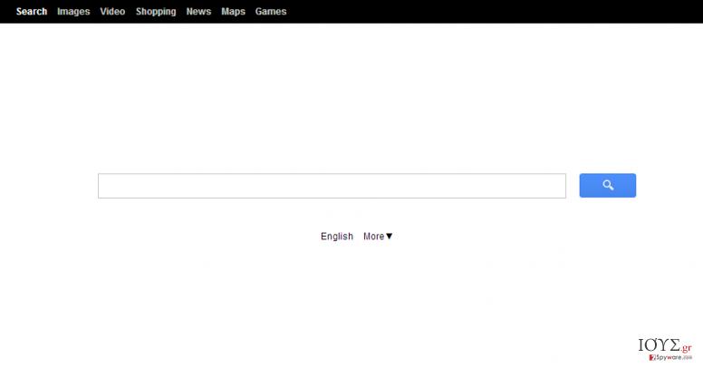 Στιγμιότυπο του Rocket-find.com