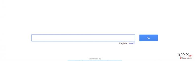 Στιγμιότυπο του Search.gboxapp.com