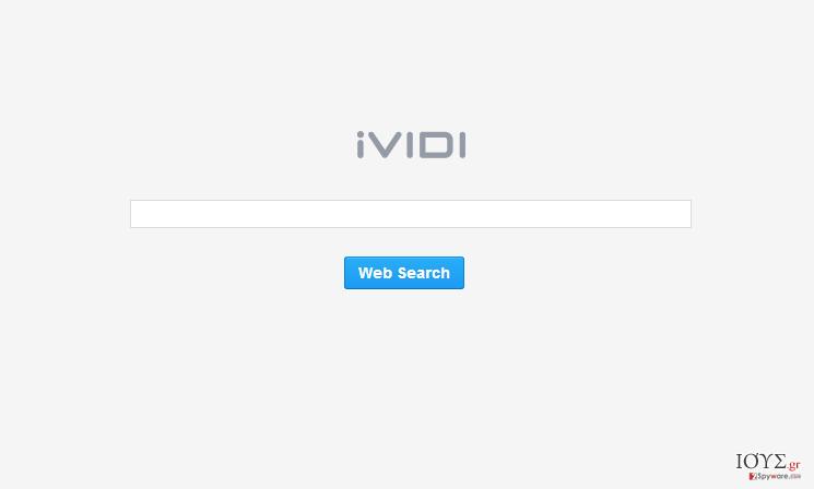 Στιγμιότυπο του Searchab.com