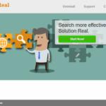 Στιγμιότυπο του Διαφημίσεις από Solution Real