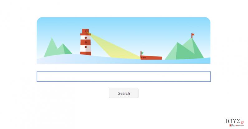Στιγμιότυπο του Taplika Search