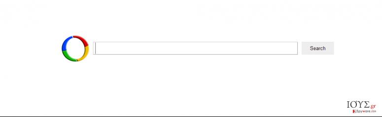 Στιγμιότυπο του websearch.fastsearchings.info