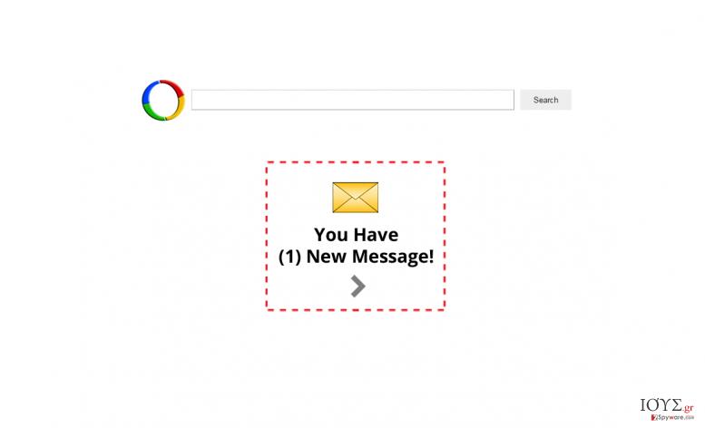 Στιγμιότυπο του Websearch.search-plaza.info