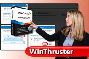 Ιός WinThruster