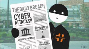 Νοσοκομείο πληρώνει $55.000 ως λύτρα λόγω επίθεσης ιού ransomware