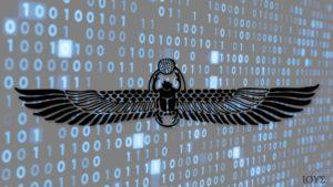 Το Necurs προωθεί διαδικτυακά spam emails μολυσμένα με τον ιό Scarab ransomware