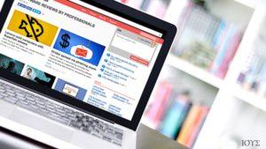 Το Ioys παρουσιάζει το ReviewedbyPro - μια νέα ιστοσελίδα σχετικά με την καταπολέμηση malware