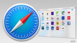 Ο Ασφαλέστερος Διαδικτυακός Περιηγητής (Browser) για το 2021