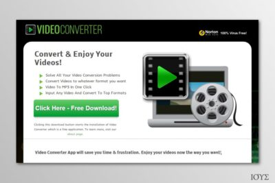 Ads by Video Converter